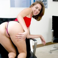 Riley Reid GiFs You Have to Watch
