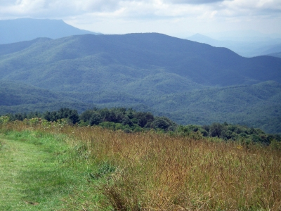 Snowbird Mountain 4 260 North Carolina Tennessee