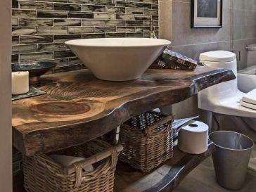 Id e d coration salle de bain plan salle de bain 3m2 for Petite salle de bain contemporaine