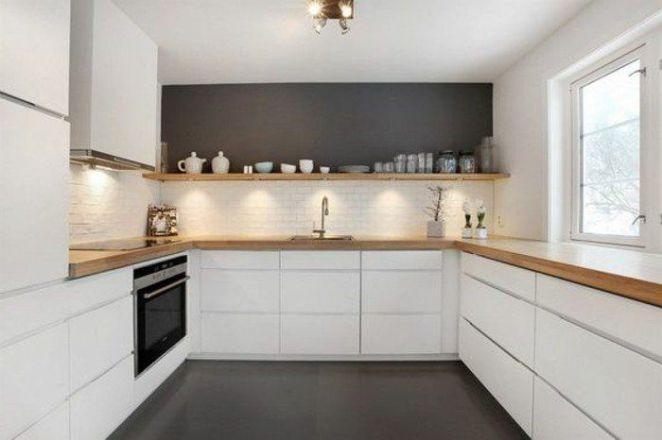 Id e relooking cuisine luminaire de cuisine meubles led - Idee sol cuisine ...