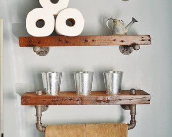 _591_idee-decoration-salle-de-bain-etageres-de-salle-de-bain-bois ...