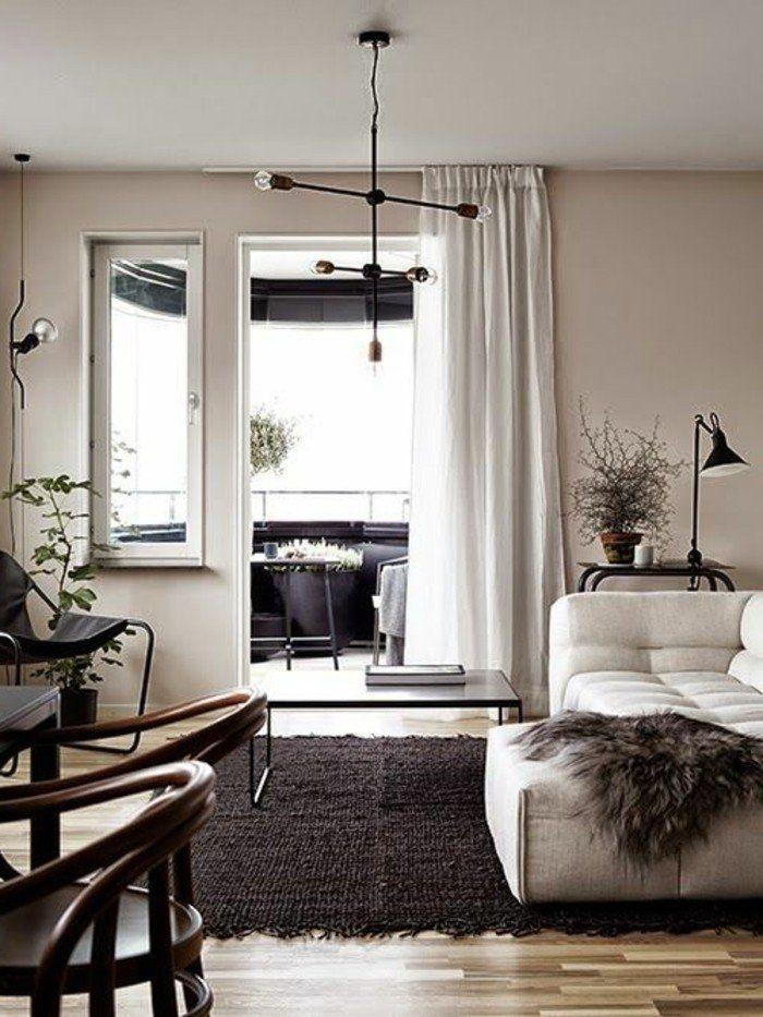 avec quelle couleur associer le gris top la couleur taupe. Black Bedroom Furniture Sets. Home Design Ideas