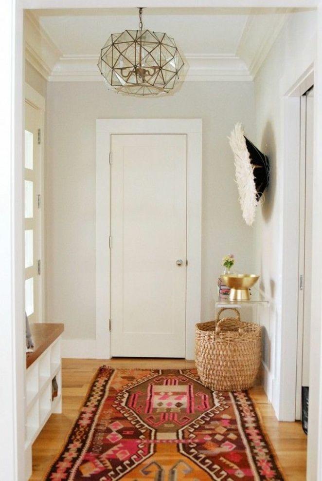 d co salon tapis berbere kilim pas cher pour le couloir. Black Bedroom Furniture Sets. Home Design Ideas