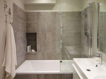 id 233 e d 233 coration salle de bain jeux de contrastes dans la salle de bain listspirit