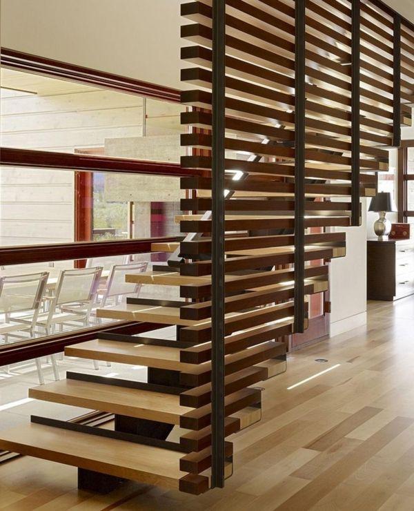 Idée Relooking Cuisine - Escalier-Carrefour D'Idées Pour L