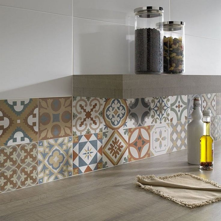 fabulous ide relooking cuisine u crdence cuisine carreaux. Black Bedroom Furniture Sets. Home Design Ideas
