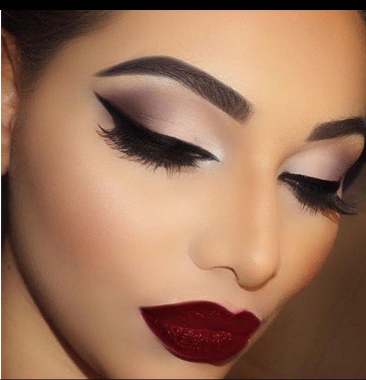 Tendance Maquillage Yeux 2017 / 2018 \u2013 Maquillage sexy \u2026