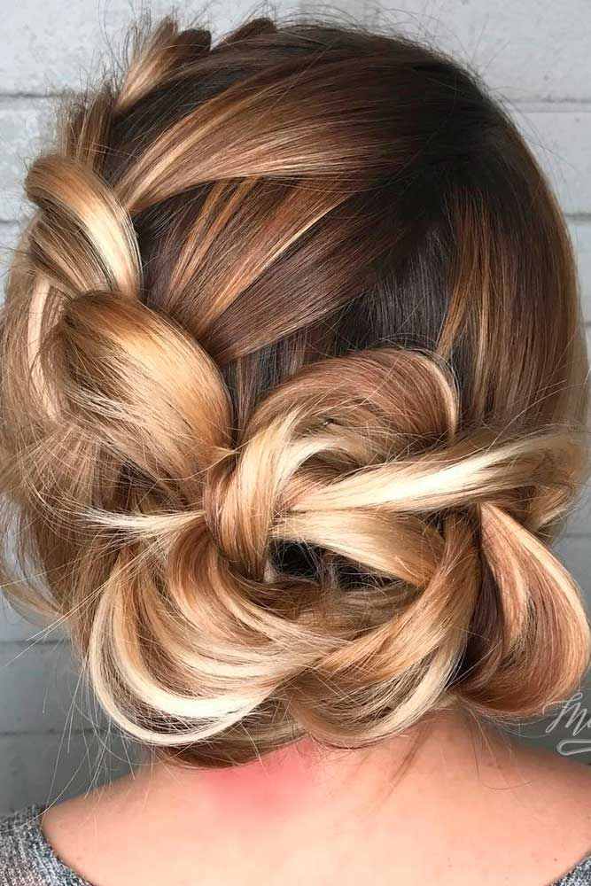 coiffure femme simple amazing with coiffure femme simple great coiffure femme simple with. Black Bedroom Furniture Sets. Home Design Ideas