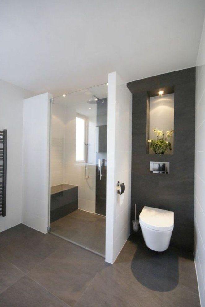 D co salon salle de bain double couleur blanc gris beige voyez les meille - Deco salon beige et gris ...