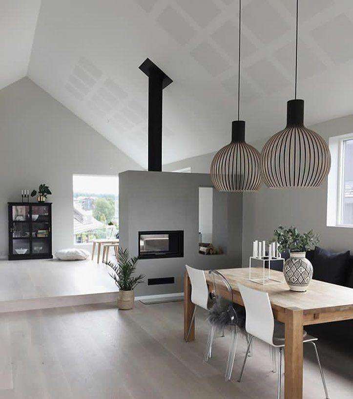 d co salon s jour naturel et moderne leading inspiration culture. Black Bedroom Furniture Sets. Home Design Ideas