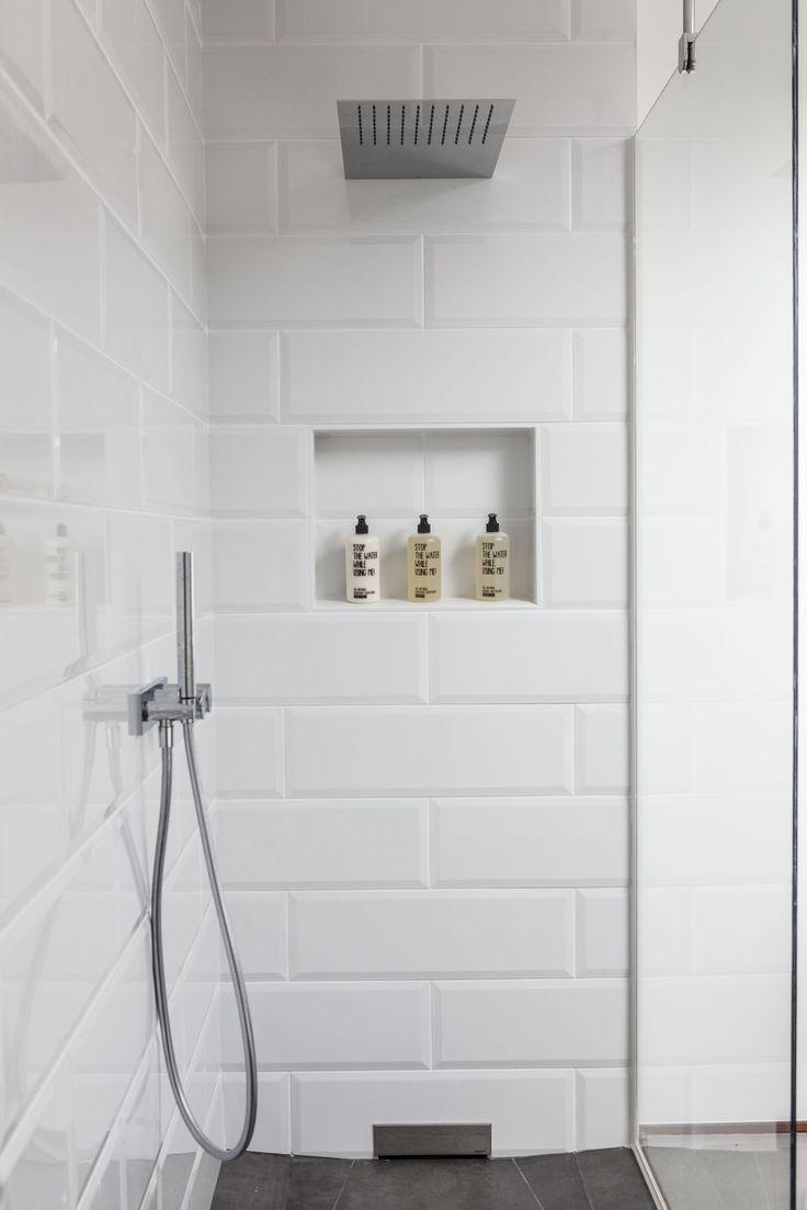 Idée décoration Salle de bain - Bien choisir son équipement de ... - Equipement Salle De Bain