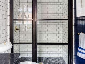 idée décoration salle de bain - une salle de bains ultra moderne ... - Salle De Bain Ultra Moderne