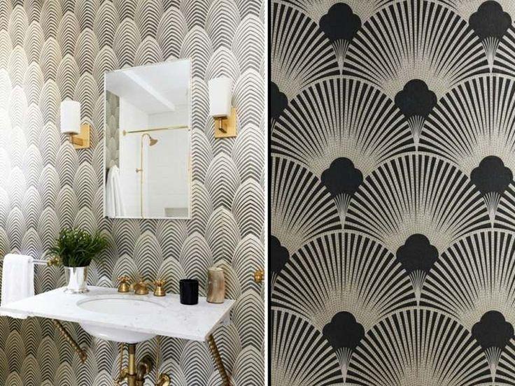 Idée décoration Salle de bain - +35 Salles de bains modernes (avec ...