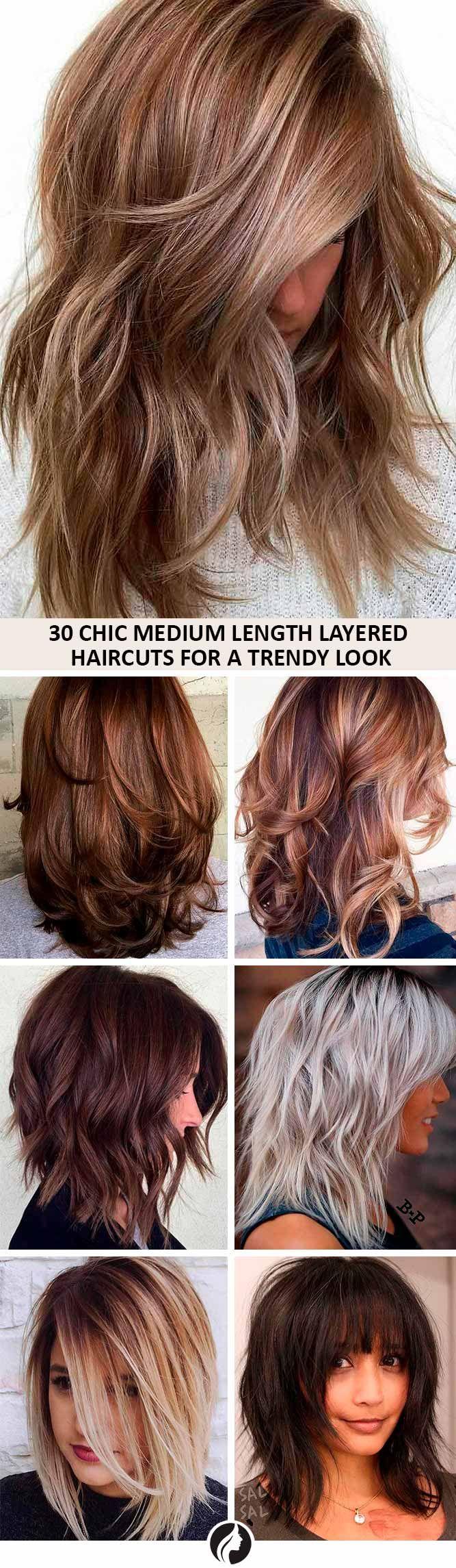 Description. Les coupes de cheveux