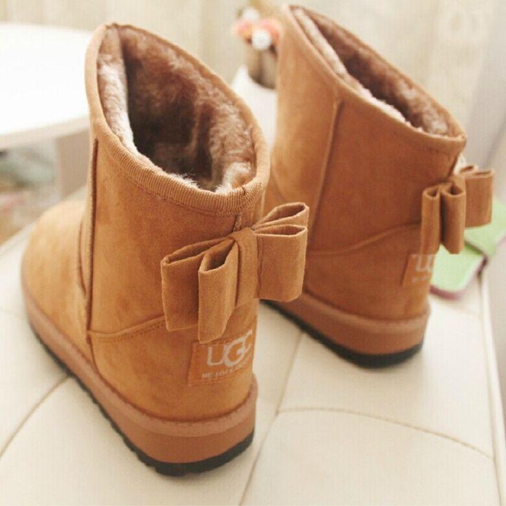 chaussures femme tendance hiver 2017. Black Bedroom Furniture Sets. Home Design Ideas
