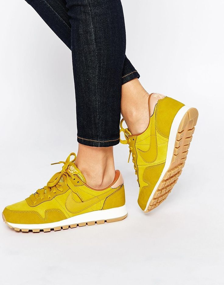 the latest 673b5 7b096 achat Asos Vente Pegasus Nike Chaussures 83 Femme Baskets Air I1nqpX
