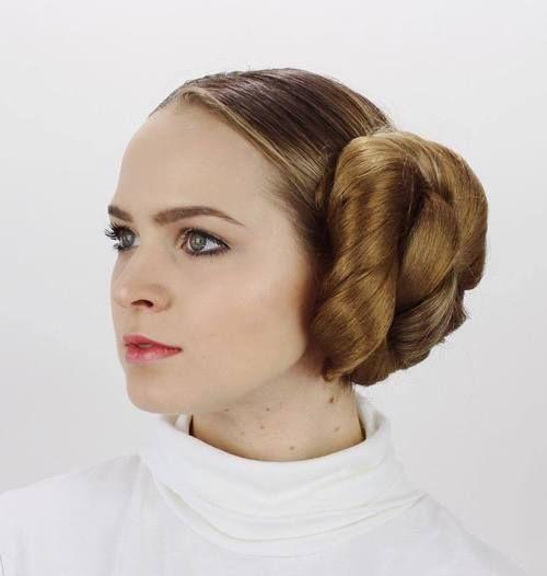 Des coupe de cheveux pour femme 2018