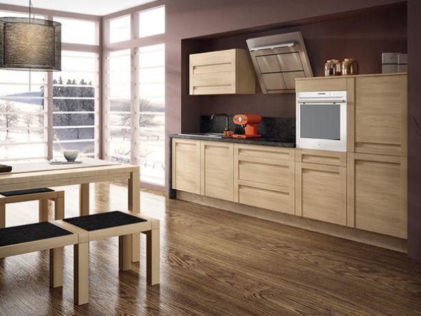 relooking cuisine chene trendy p jpg peinture sur meuble relooking cuisine with relooking. Black Bedroom Furniture Sets. Home Design Ideas