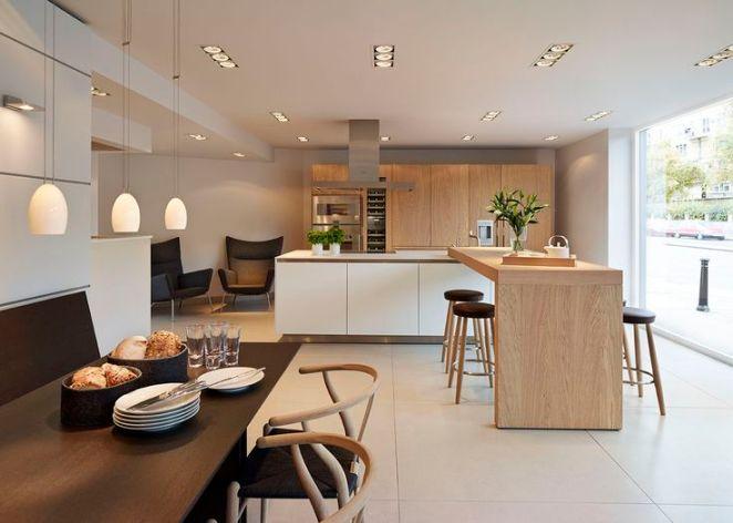 id e relooking cuisine bulthaup b3 39 rough sawn oak. Black Bedroom Furniture Sets. Home Design Ideas