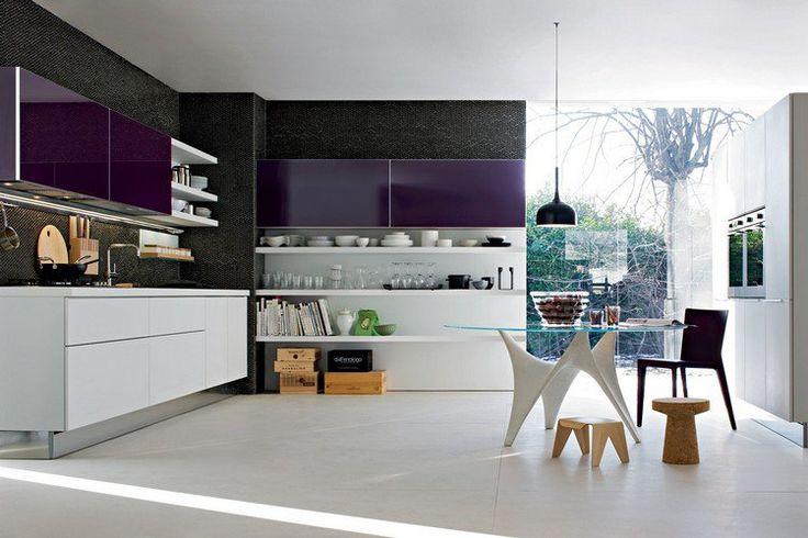 Modele De Cuisine En U Good Poseur De Cuisine Ikea Ikea Modele