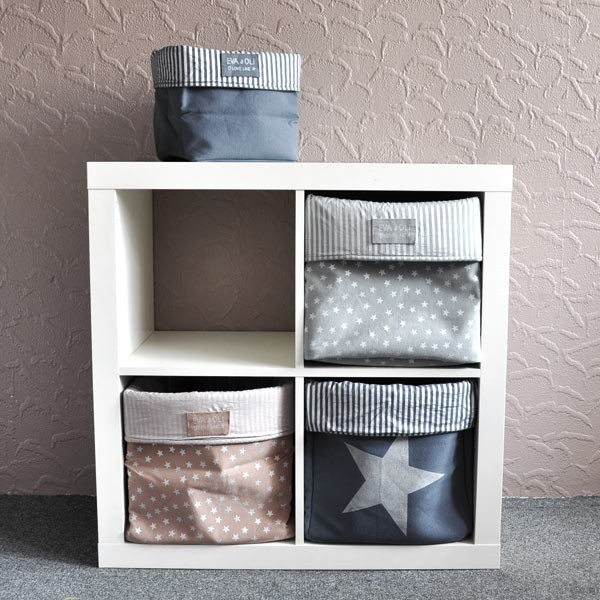 boite rangement chambre bebe gallery of decoration chambre bebe rangement o rangement ikea. Black Bedroom Furniture Sets. Home Design Ideas