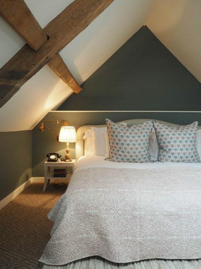 idee amenagement comble excellent amnagement combles with idee amenagement comble top creatif. Black Bedroom Furniture Sets. Home Design Ideas