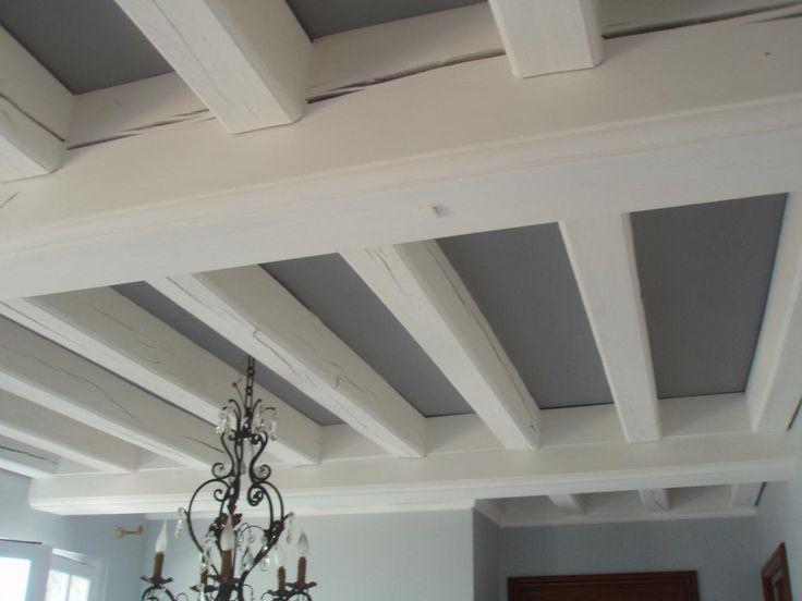 Nettoyer Plafond Avant Peinture  Maison Design  EdfosCom