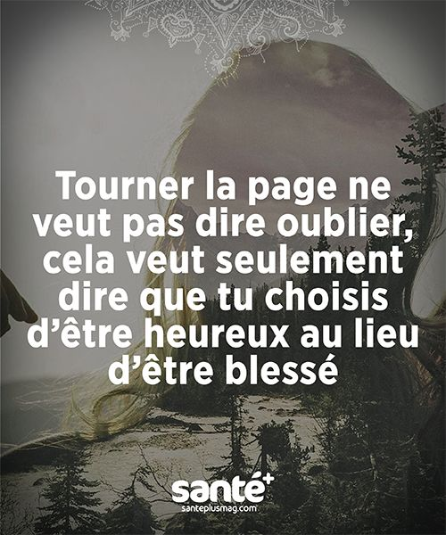 Citations Sur La Vie Et L Amour : citations, amour, Image, Citation:, Citation, Evene