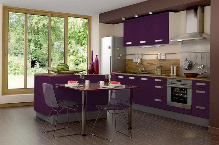 idee cuisine en u elegant gorge cuisine en u plan galerie bureau domicile est comme unique. Black Bedroom Furniture Sets. Home Design Ideas