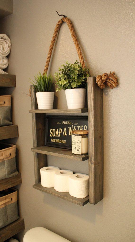 ide dcoration salle de bain u tagre de rangement de bains. Black Bedroom Furniture Sets. Home Design Ideas