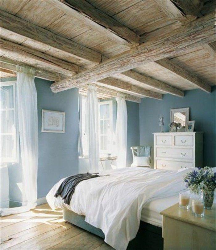 Dco Salon Quelle Couleur Pour Une Chambre Plafond