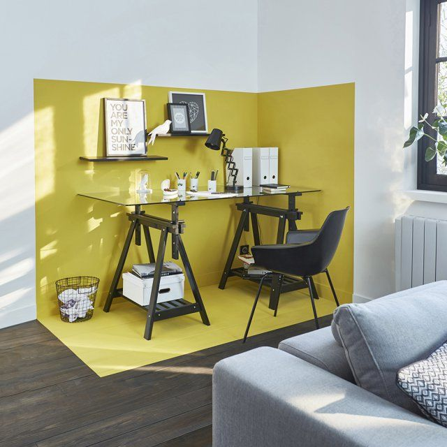 best top tollens editeur de couleurs dcorateur virtuel simulateur tollens with tollens editeur. Black Bedroom Furniture Sets. Home Design Ideas