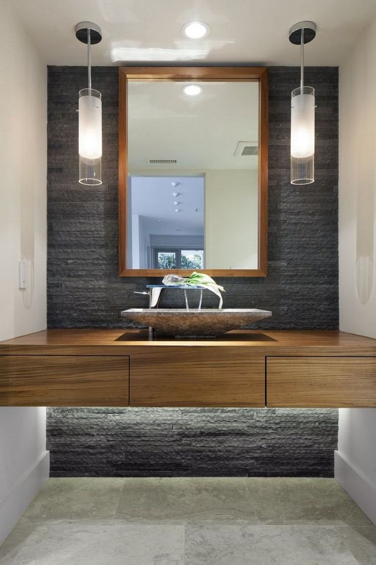 Luminaire Salle De Bain Monsieur Bricolage ~ ide salle de bain design excellent mesmerizing id e carrelage salle
