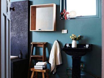 Idée décoration Salle de bain - IHeart Organizing: MN Showcase ...