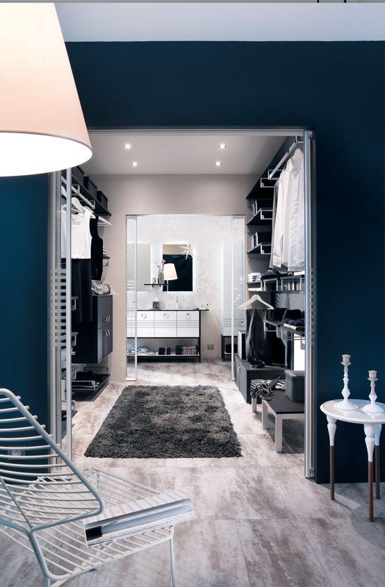 Déco Salon - déco-suite-parentale-4 - ListSpirit.com - Leading ...