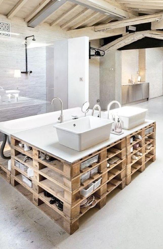 la nouvelle maison du style astuce best pour vous aider un assistant restera auprs de vous dans. Black Bedroom Furniture Sets. Home Design Ideas