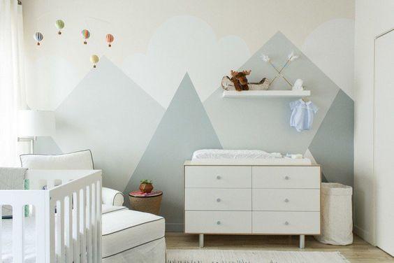 couleur pastel chambre] - 100 images - adopter la couleur pastel ...