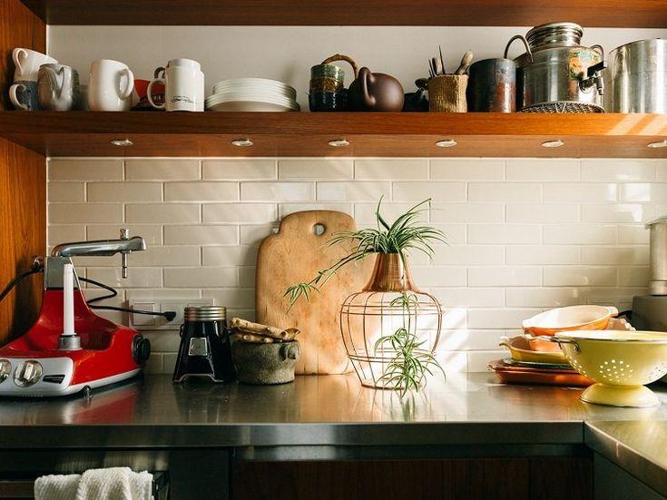 vase en bois design singe kimu idee deco tendance 2018 ideas decoration i