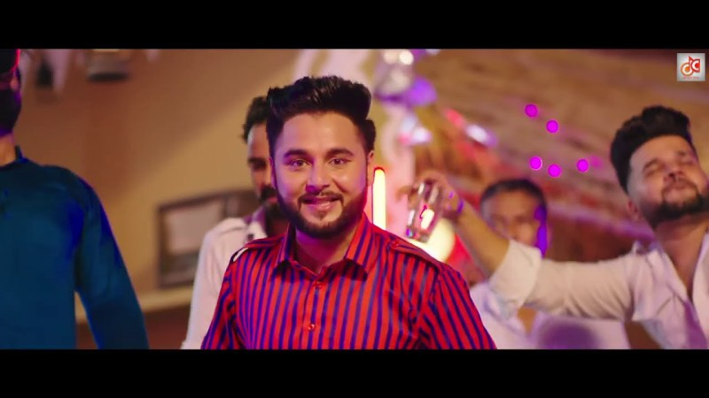 Desi Crew new song Daaru | Prince Sonkhla | Latest Punjabi Song 2020 | New Punjabi Songs 2020