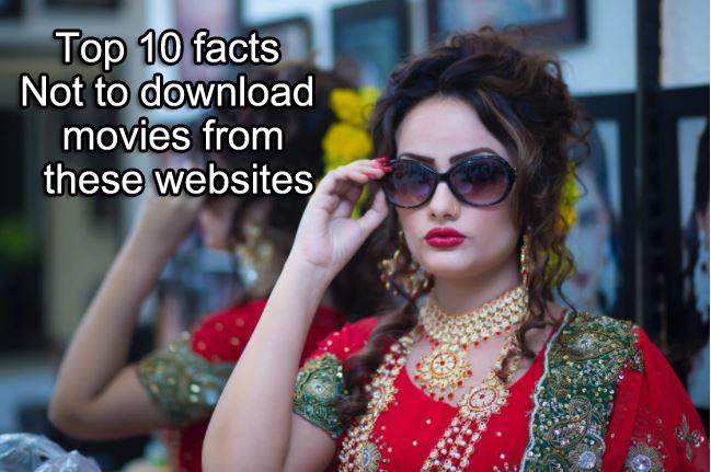 हॉलीवुड मूवी डाउनलोड करने की सबसे अच्छी फ्री वेबसाइट कौन-सी है?