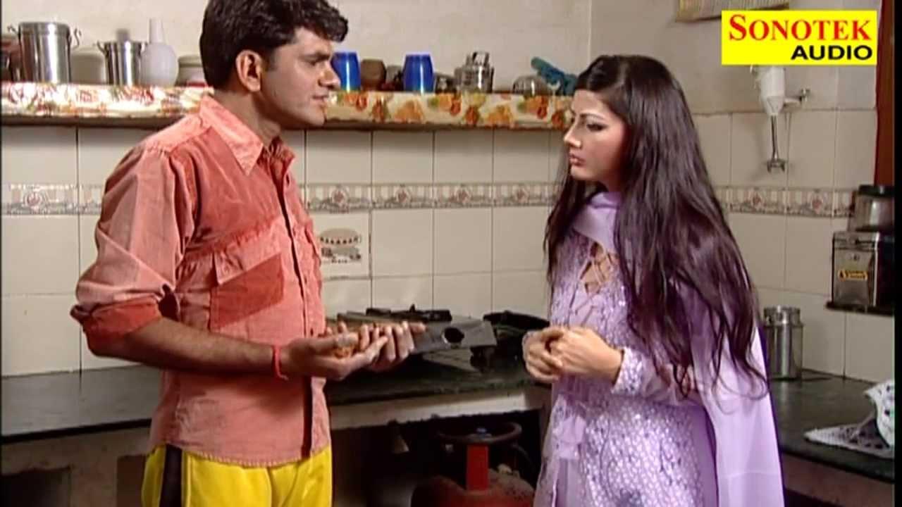 sonotek new song Uttar kumar – Hadd Ho Gayi Comedy Film Part 1 – Suman Negi | Sonotek