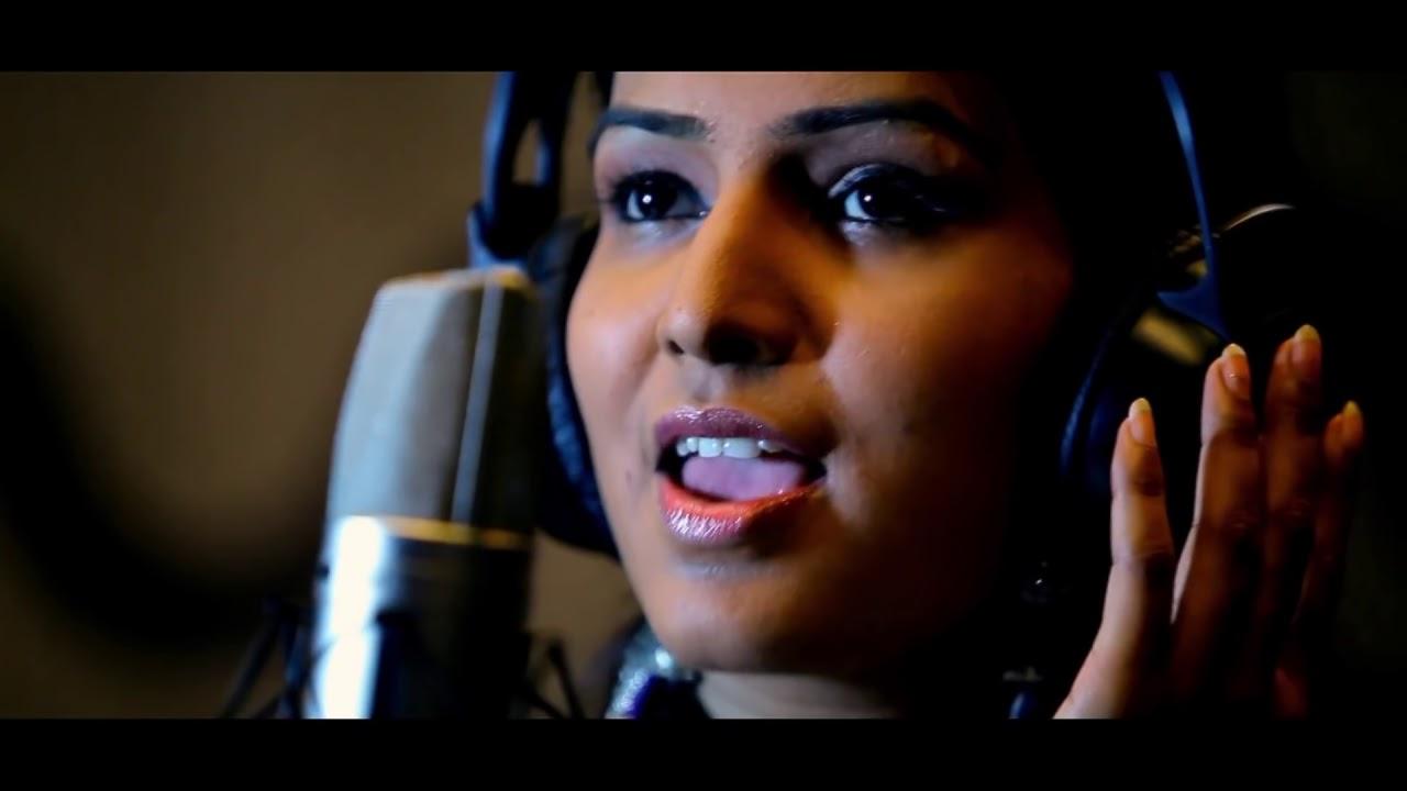 punjabi song Raat Surjit Bhullar HD Brand New Punjabi Songs   Punjabi Songs   Speed Records
