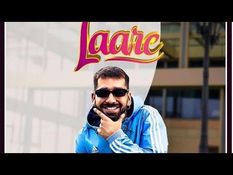 haryanvi song-Yaari Teri Ve Yaari Jisma Tak Ae|Laare|Maninder Buttar|Jaani|B Praak|New Punjabi Song 2019