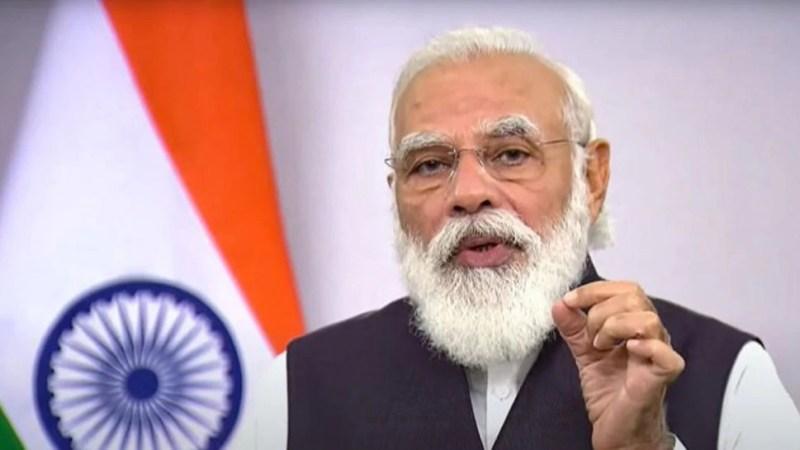 PM Narendra Modis 10 big points on farmers in Mann Ki Baat | Mann Ki Baat में PM मोदी ने समझाए नए कृषि कानून के फायदे, 10 बड़ी बातें