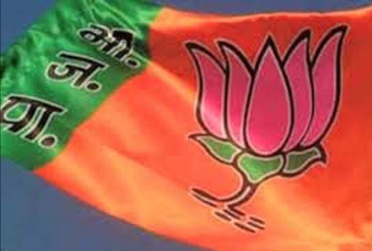 Up By Election Results 2020 Updates In Hindi: Bjp Got Votes Of All Castes – Up By Election 2020: भाजपा ने तोड़ा जातिगत मिथक, सभी जातियों का मिला वोट