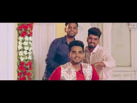 haryanvi song-Nachne Nu Jee Karda Whatsapp Status | Armaan Bedil | Sara Gurpal | New Punjabi Song 2019