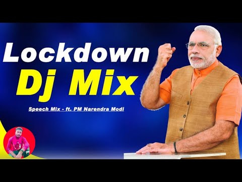 haryanvi song-Lockdown Song Dj Remix || Lockdown Song || Coronovirus Song Dj Remix || Lockdown Dj Remix Song |