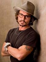 Johnny Depp1 300 400