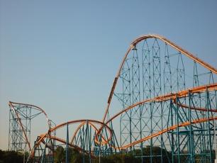 03289 Six Flags Titan