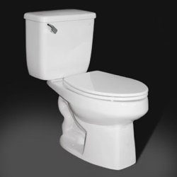 Jet Siphonic Close-Coupled Toilet.Jpg